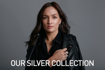 Our Silver Collection